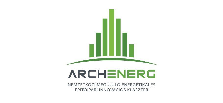 Keretmegállapodás az ArchEnerggel